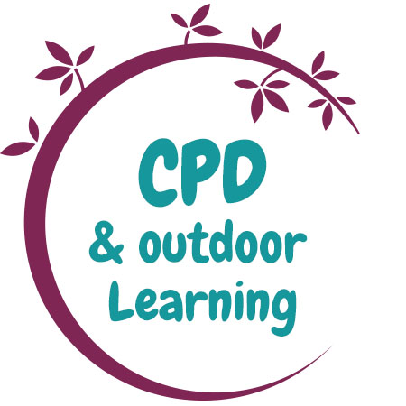 Level 2 Food Safety Training in the Outdoors
