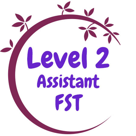 Level 2 Assistant