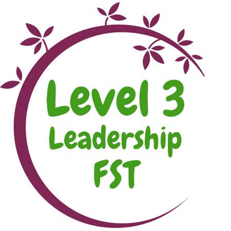 Level 3 Leadership Forest School Training